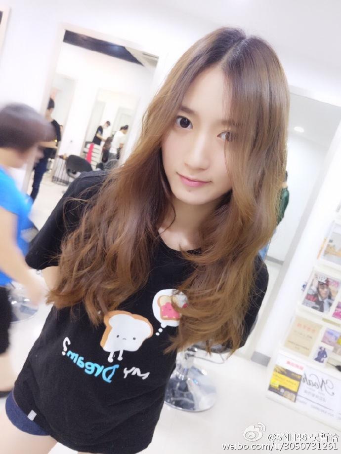 wuzhehan_01