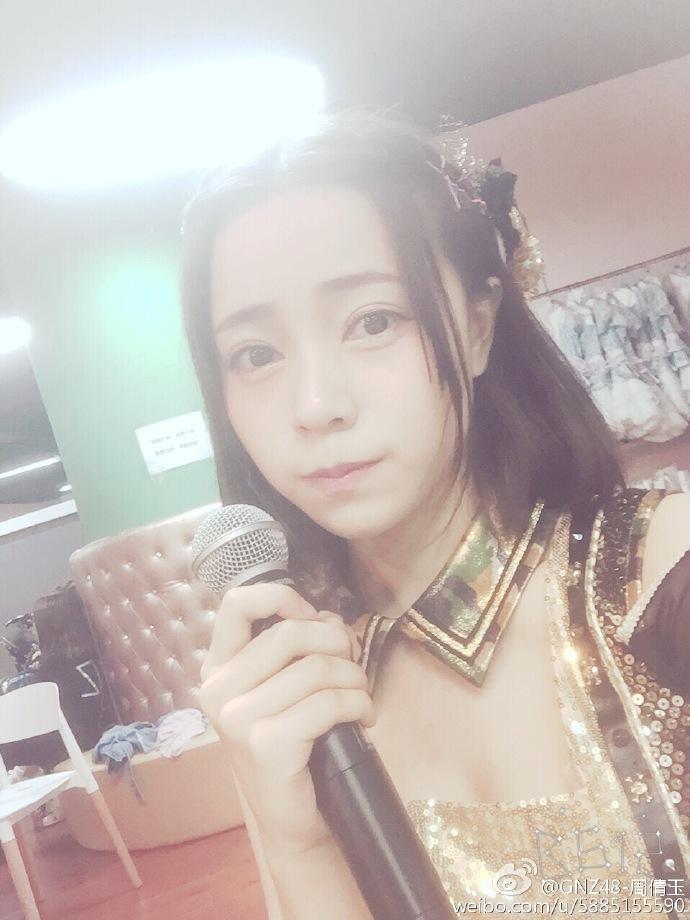 zhouqianyu_01