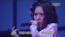 """""""To Tomomi Kasai fans of the whole world"""" Let's support Tomomi together! 河西智美を応援しよう!"""