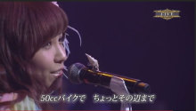"""To Tomomi Kasai fans of the whole world"" Let's support Tomomi together! 河西智美を応援しよう!"