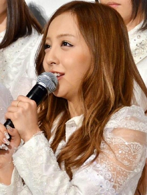 Itano Tomomi&#39&#59;s Blog.(Translated into English)