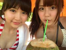 河西智美とSNH48神推しブログ(^_^)v