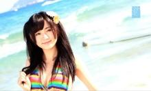 河西智美とSNH48神推しブログ(^_^)v-1374754747950.jpg