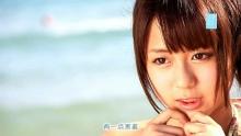 河西智美とSNH48神推しブログ(^_^)v-1374754719373.jpg