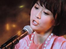 SNH48神推しブログ!(河西智美も引き続き応援します!)