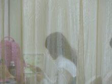 $SNH48神推しブログ!(河西智美も引き続き応援します!)